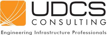 UDCS Consulting