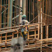 architecture-builder-building-1844431