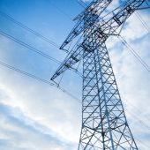 watt-electricity-sky-power-611219