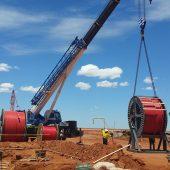 Project-Construction-Management